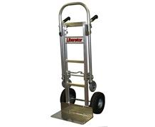 B&P Liberator Junior Convertable Hand Truck