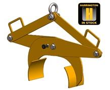 ADJUSTABLE BAR TONG