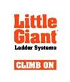 Little Giant Ladders